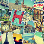 Simple Ways To Make Money With Digital Photos