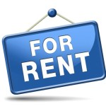 3 Everyday Things You  Can Rent Out For Cash