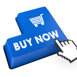2 Online Selling Platforms You Should Check Out…