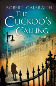 Cuckoo'sCallingCover_1