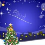 A True Christmas Story…and News of Treasure