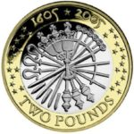 rare-£2-coins.jpgguy fawkes